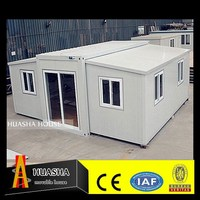 cheap steel frame design prefabricated warehouse building