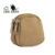 Outdoor Coin Bag Purses Pouch Mini Molle Pouch Bag Organizer Bag