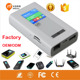 3G 4G SIM card WiFi router travel mini wireless router USB sim card modem power bank wifi router portable wifi