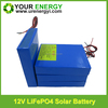 2000cycles 12v 9ah lifepo4 battery in ABS plastic case, Cheap price 12v 9ah lithium battery replace SLA battery