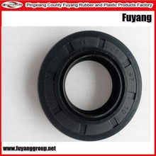 Diesel Pump Oil Seal TC Oil Seal Metal and Rubber Oil Seal