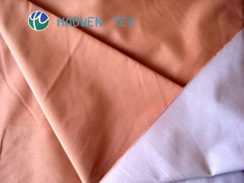 Nylon Tent Oxford Fabric Coat PU 210D