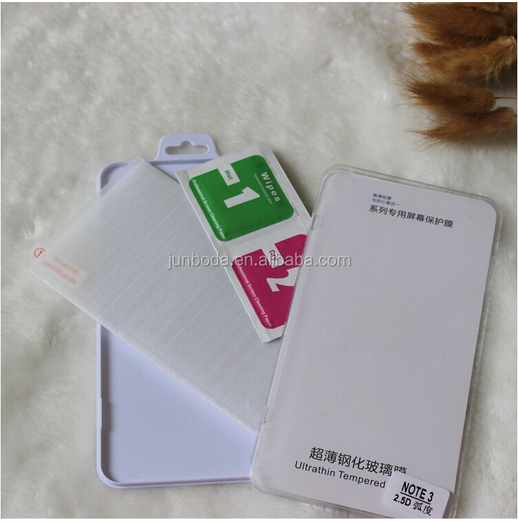 new arrival glass protector for samsung s6