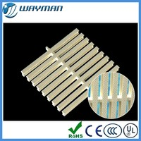 swimming pool overflow grating competitive price