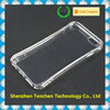 new model high clear tpu pc case,ultra thin high clear tpu for iphone case