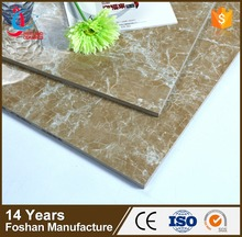 Infoland Ceramics Brand Latest Arrival Low Price Soapstone Porcelain Tile with beautiful texture XAP8028