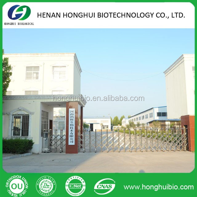 preservatives type food additives sodium lactate powder
