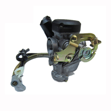 GY6 50cc Performance 18mm GY6 19mm carburetor pd18j scooter carburetor