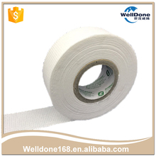 Sample available fast infiltrative super absorbent paper for sale