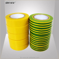 Electric stress relief mastic tape