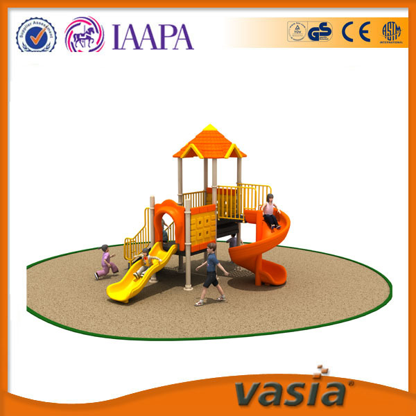 China import toys outdoor playground equipment huaxia toys