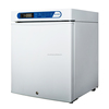 2 8C Pharmacy Medical Refrigerator YC