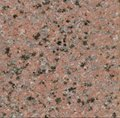 Salmon Red Granite