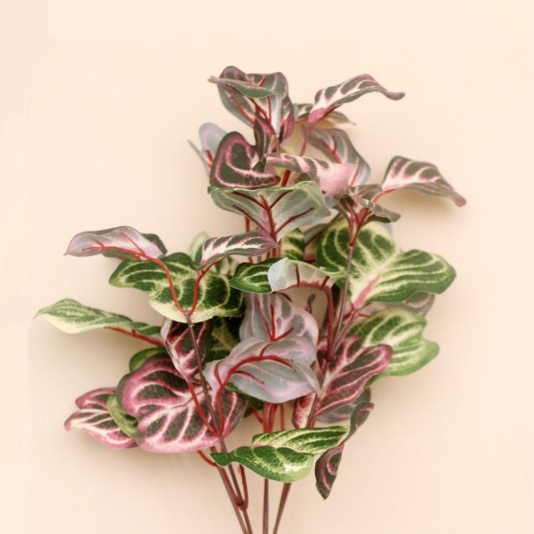Grossiste plante artificielle pas cher acheter les for Plantes decoratives exterieur