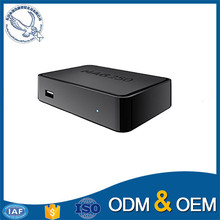 Best selling products China alibaba sales arabic iptv set top box alibaba china supplier wholesales in alibaba cn