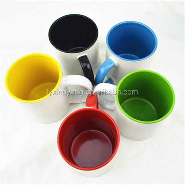porcelain china blanks,sublimation blanks china,new sublimation blanks