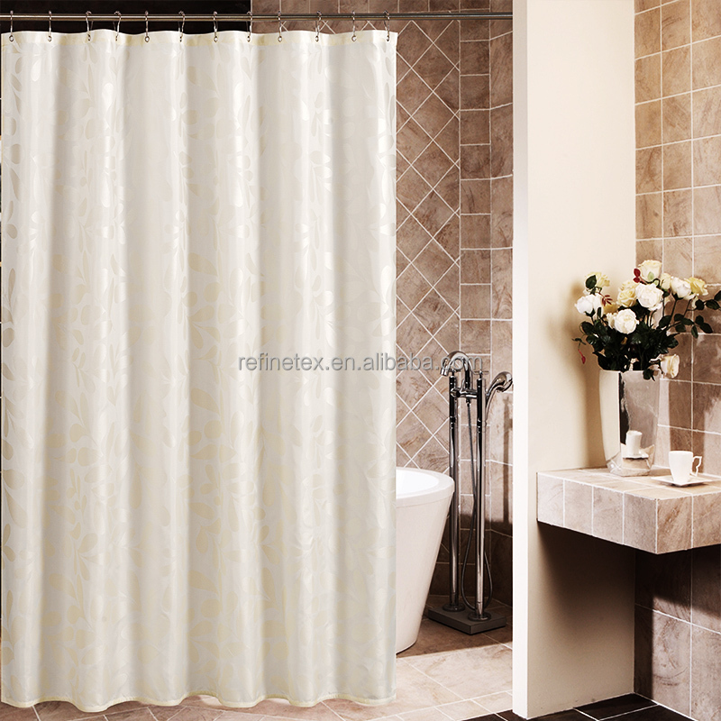 hotel buy shower curtain shower curtain use for hotel hotel shower