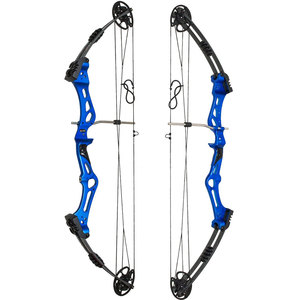 M107 China 40-45lbs hot sale Right hand new compound bow wholesale price
