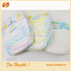 baby diaper manufacturing machine, baby diaper, baby adult diaper