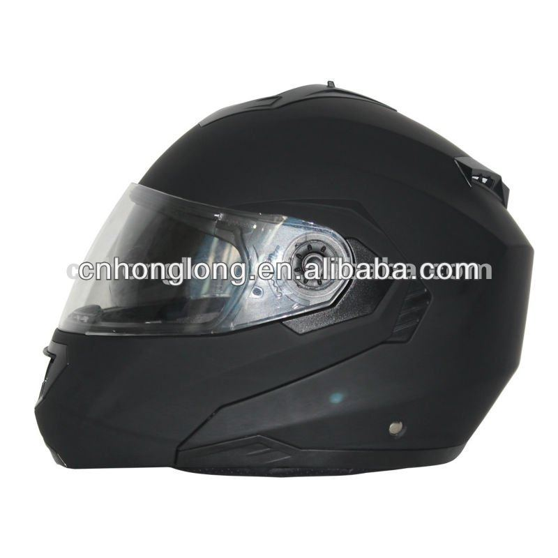 military motorcycle helmets (DOT&ECE certification)