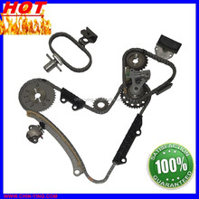 For SUZUKI TIMING CHAIN KIT