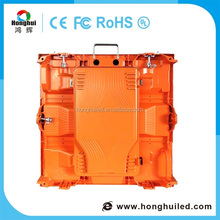 Full color led module rental smd hd p4 p5 p6 p8 p10 indoor led screen