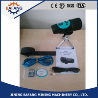 Geological survey Electrical and mechanical equipment running status digital camera device