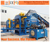 small scale industries machines masonry brick