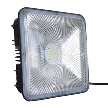 Hot selling led canopy light fixtures with high quality