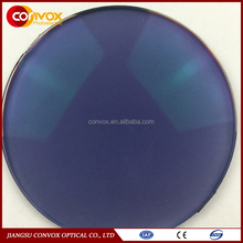 Multifunctional photographic lenses made in China