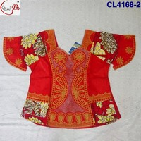 Fashionable New style 100% cotton Bazin Clothes Good Price High quality Soft Women Suit Guinea brocade dress
