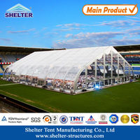 Hot sale waterproof event tent Tent for Event Football