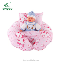U-type breastfeeding pillow pillow baby baby multifunctional