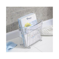 Hot Sell Portable Own Bed Book Stand