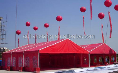 marketing canopy outdoor tents advertising