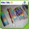/product-detail/bopp-self-adhesive-holographic-film-pet-transparent-hologram-sticker-60322874255.html