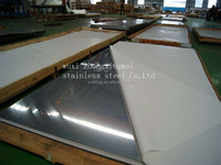 304 stainless steel sheet/plate cold rolled 2b finish price