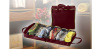 Travel Shoe Storage Tote