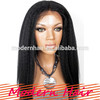 /product-detail/custom-100-200-density-coarse-yaki-peruvian-virgin-hair-braid-styles-cheap-lace-wigs-60184298307.html