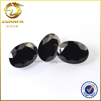 prices of gems in tunisia AAA grade cubic zirconia oval shape fancy colored diamonds