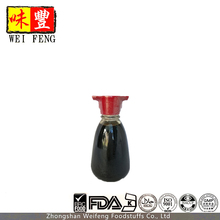 Superior Quality OEM Table Soy sauce 150ML