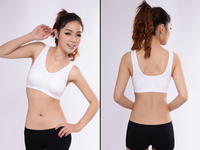 2015 new products! women fitness yoga bra sex yoga bra gym bra wholesale