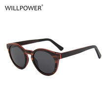 China manufacturer personalized high quality uv400 custom sun glasses sunglasses