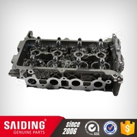 11101-39535 Car Part Supplier Engine Parts Type Of Cylinder Head for Toyota PREVIA GSR50