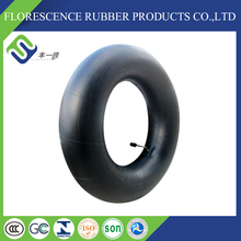 Snow tubes for Russia Market & USA