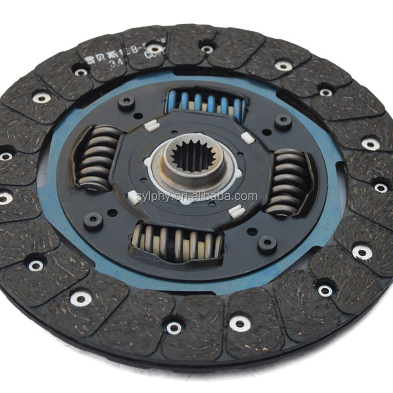 DFSK DFM Dongfeng fengguang 360 and 370 <strong>clutch</strong> <strong>disc</strong> 1703010012