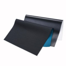 0.40mm non-toxic waterproof 300D PVC tarpaulin for backpack