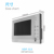 7 Inch Home Intelligent Access Control System Villa Video Door Phone