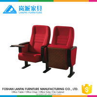 High quality comfortable cinema chair theater chair L-A06