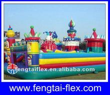 Inflatable Materials ( High Quality , Good Price , Boat using and Best Service )
